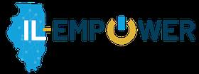 IL-EMPOWER logo