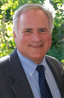 Marty Gartzman