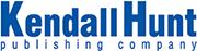 Kendall Hung logo