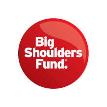 Big Shoulders Fund: All Are Welcome Program Evaluation