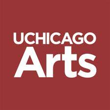 Strategic Planning for Amplify at the University of Chicago