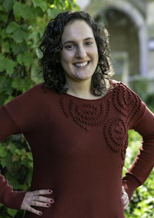 Joanna Schiffman